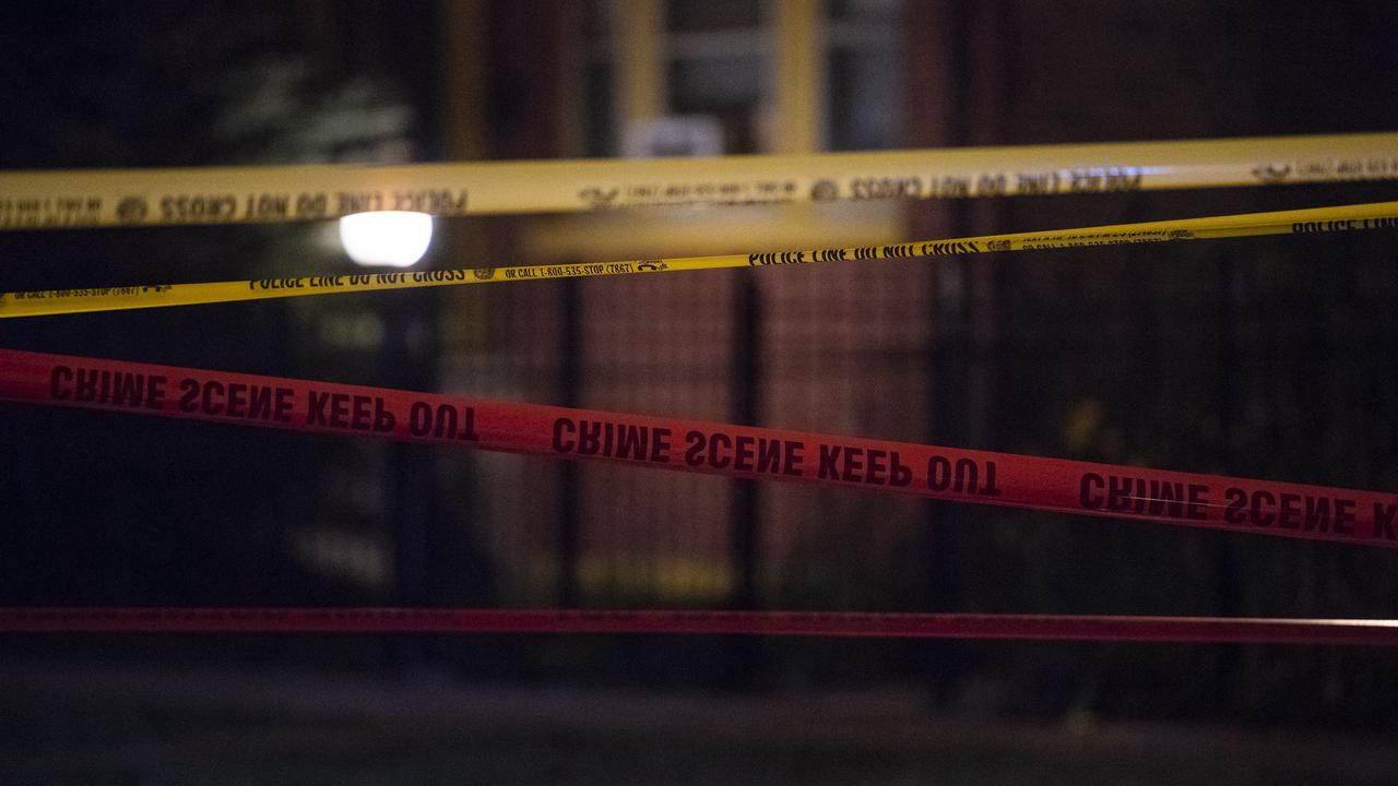 5 shot, 1 fatally, Tuesday in Chicago