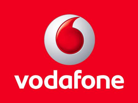 Vodafone 'Smart' product recall system allows manufacturers to warn consumers of faulty goods
