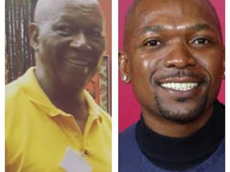 Generations Mfundi Vundla is called out for sending condolences to Menzi Ngubane after firing him
