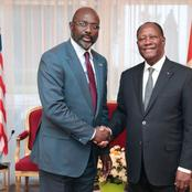La liste s'agrandit : le Libéria futur acheteur de l'électricité ivoirienne