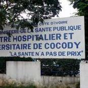 Santé/ CHU de Cocody : trop de cas de mauvais traitements des patients ; et si on en parlait ?