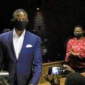 Release of Bushiri's lawyers being probed.