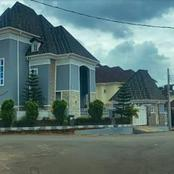Check out top five(5) best place you can spend your weekend if you visit Abuja.