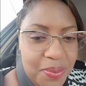 Interesting Details About Victoria Ndunge, Baby Mama To Senator Mutula Kilonzo Junior's Daughter