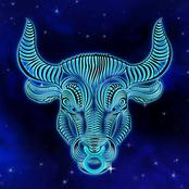 Horoscope: Check out Three Good Characters about people whose Zodiac sign is Taurus