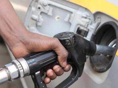 Kenyans In Shock Of New Fuel Price In Kenya