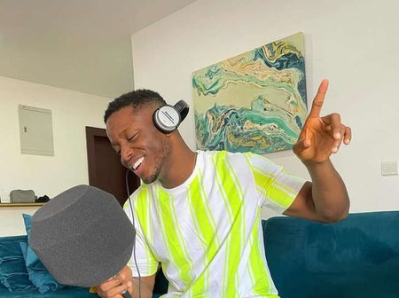 Chike Set to Release New Album