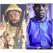 Today's Headlines: Boko Haram Releases Nigeria Popular Pastor