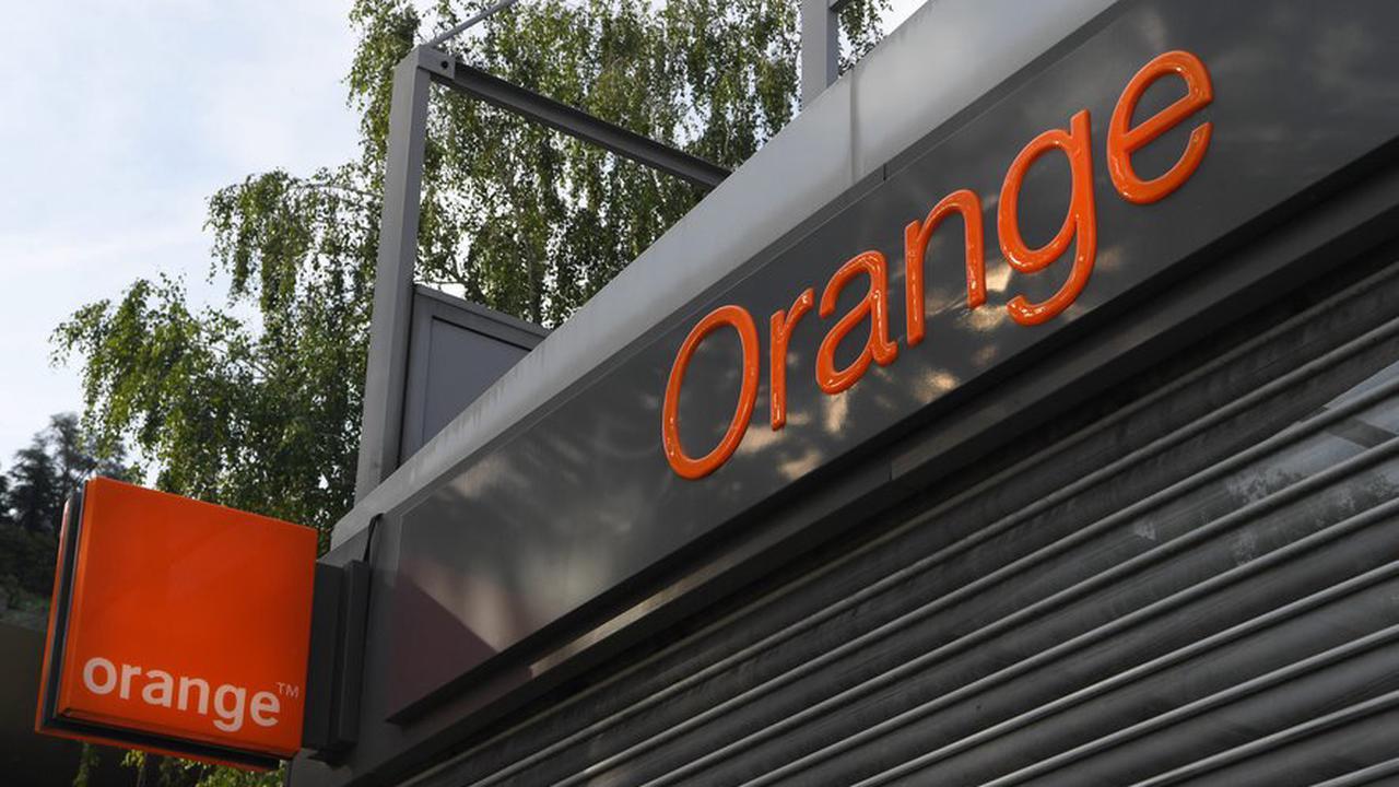 Panne des numéros d'urgence : le gouvernement reproche à Orange son manque de réactivité