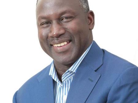 Présidentielle 2020: Adama Bictogo prend Bédié aux mots et le recadre