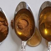 6 Medicinal Miracles Of The Most Powerful Remedy – Cinnamon And Honey