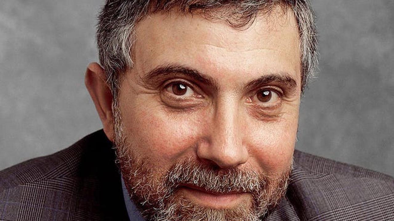 Paul Krugman: Warning: GOP sabotage ahead