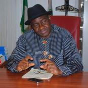 Opinion: What we expect from Sen Magnus Abe is an honest apology for misleading his followers