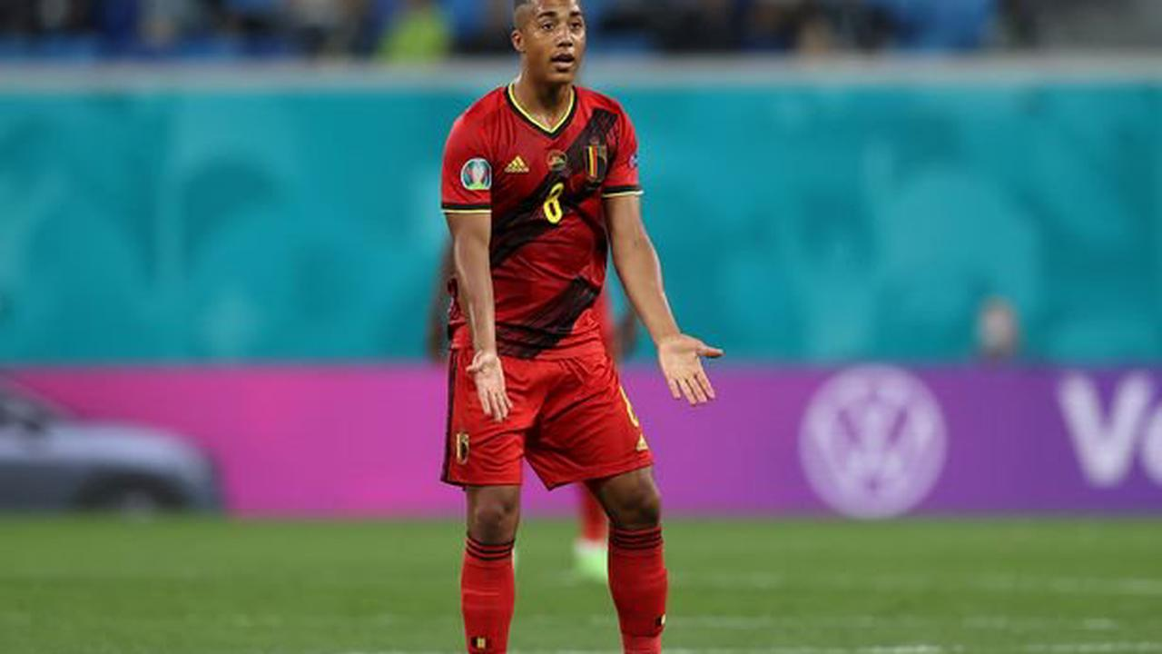 Tielemans praised after addressing Leicester City transfer speculation