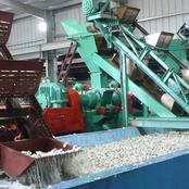 Côte d'Ivoire/Hévéa : la SAPH annonce une usine de transformation de caoutchouc à Soubré