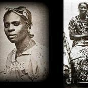 Qui était marie Koré pour la Côte d'Ivoire ? Voici son histoire