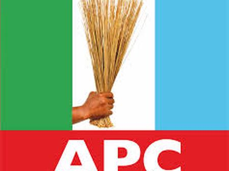 Why Maladministration Of APC Will Serve As The Basis For Another Party To Return To Power In 2023