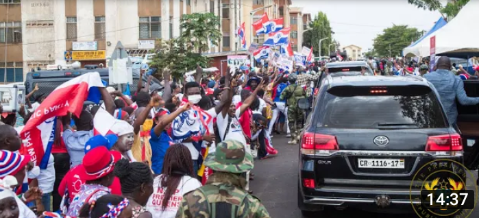 c8f942363373b0aa296464f9d3bd381c?quality=uhq&resize=720 - Go Back And Do This For Ghanaians - Fomena Chief Tells Akufo-Addo In The Face