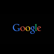 How To Easily Make Money With Google