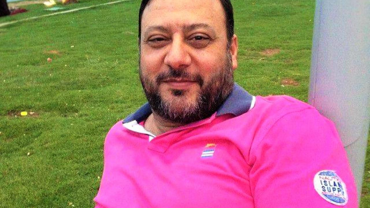 حقيقة وفاة خالد مقداد رئيس قناة طيور الجنة.. وإصابة 3 فنانين بينهم سعيد صديق وأسامة منير ومذيعة بكورونا