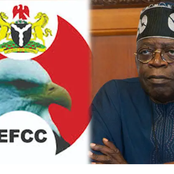 Opinion: How EFCC Probe Will Boost Tinubu's Chance Ahead Of Other Presidential Candidate In 2023