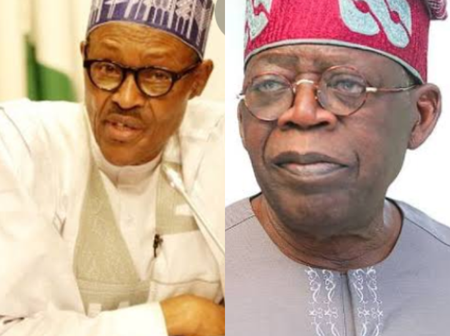 Today's Headlines: Yoruba Group Blows Hot, Says Bola Tinubu Is On His Own, Bandit Leader Killed
