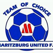 Maritzburg United vs Orlando Pirates Nedbank cup on 27 February 2021 predictions.