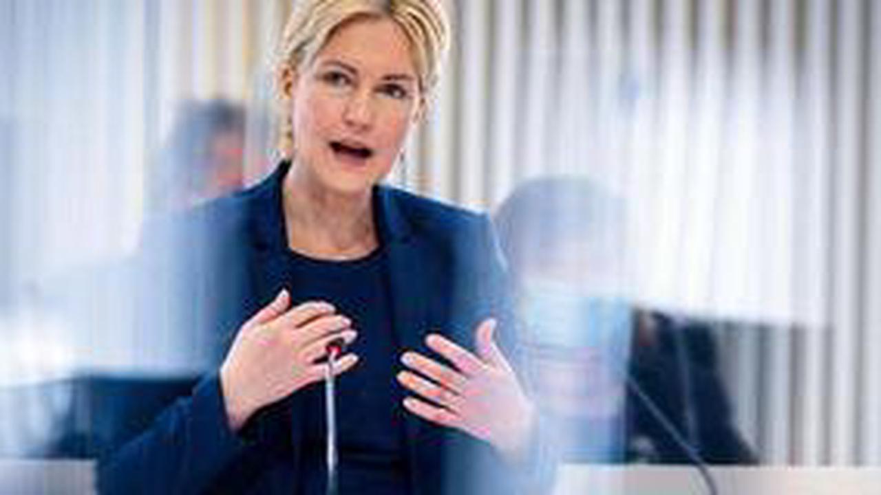 Politologe rechnet vor: Absolute Mehrheit für SPD in Mecklenburg-Vorpommern möglich