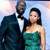 Black Coffee Finally Speaks Up About Enhle Mbali's Case