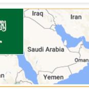Salary Of A Teacher In Saudi Arabia In Kenyan Shilings