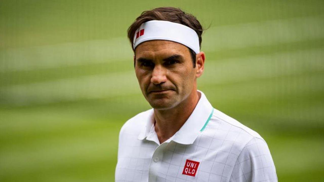 """Bencic :"""" Roger Federer apporte un soutien énorme à tous les joueurs Suisses"""""""
