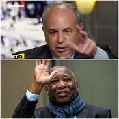 389 milliards d'indemnisation de Gbagbo, le politologue Michel Galy réagit :
