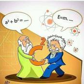 Funny Mathematics Jokes To Lighten Your Day