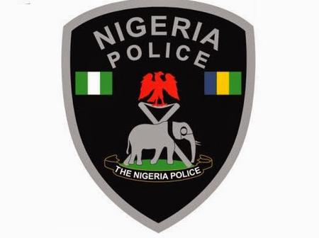 New Police Law: Requirement for Recruitment into the Police