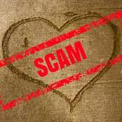 Lady Scams Husband To Be Of 10 Million Naira-See What She Did With The Money.
