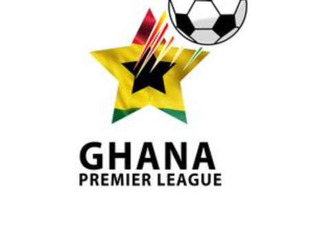 GPL statistical breakdown after match day 18