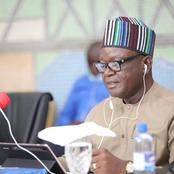 Ortom Urges FG to Evolve Ranching Policy