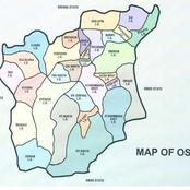 80-Year-Old Woman Killed As She Tried To Separate Fight Between Thugs In Osun State