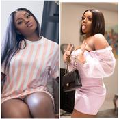 Read What Payporte Wrote On Davido's Fiancee, Chioma's Photos That Sparked Reactions On Instagram