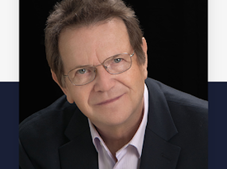 Reinhard Bonnke and some of his miracles when alive