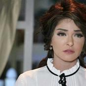 صابرين وعلا غانم تتمنيان تجسيد سوزان مبارك.. من الأفضل؟