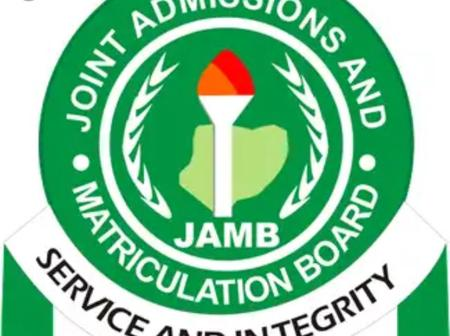 JAMB makes NIN mandatory for Registration