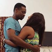 Photos of Lateef Adedimeji with Toyin Abraham, Mide Martins, Adunni Ade and other actors