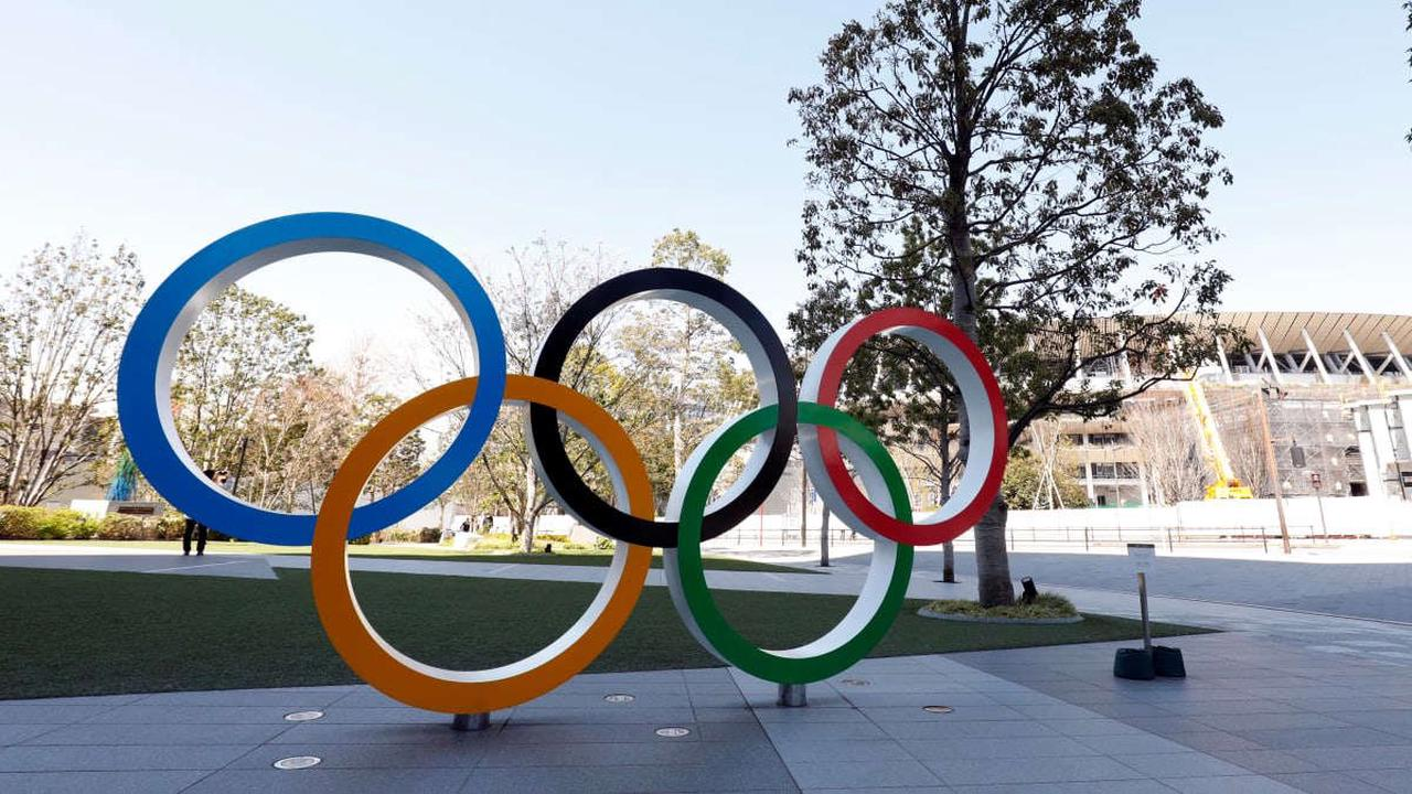 Olympic Athletes Competing in Tokyo Games May Be Subject to GPS Monitoring