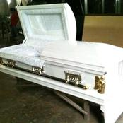 RIP: Do You Know The Incumbent Iyaloja Of Oyo That Just Died? Checkout Photo And Facts