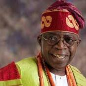2023: Reasons Why No Amount Of EFCC Probe Can Stop Asiwaju Bola Tinubu (OPINION)