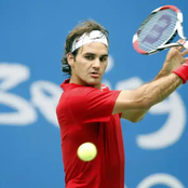 Check out quick biography of Roger Federer