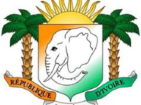 Côte d'Ivoire: quel mauvais vent sur ces  institutions de la République !