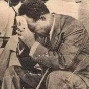 Kwame Nkrumah Was Killed by His Brains - Find Out How [Opinion]