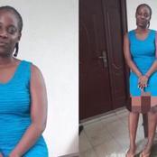 Nigéria: '' que quelqu'un vienne m'épouser s'il vous plait, c'est urgent '', une dame supplie